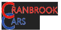 Cranbrook Cars Logo